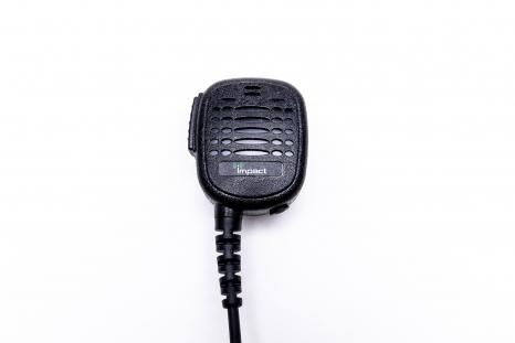Noise Cancelling Headset MIC for Kenwood TK-3130 TK-2360 TK-3360 TK-2312//3312